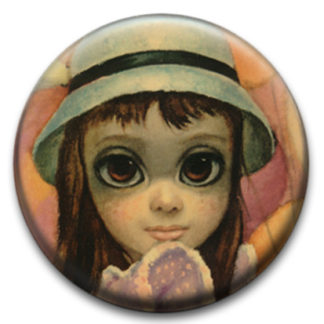 Big Eye Badges