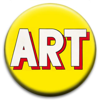 Art Badges